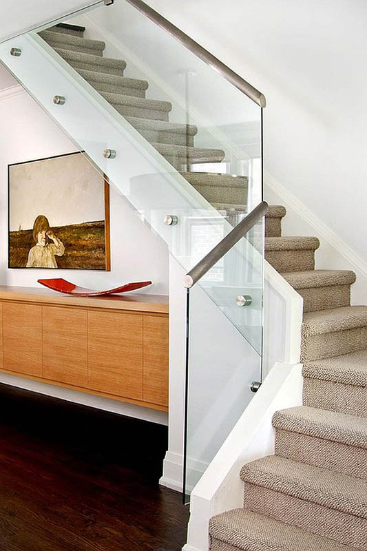 Glass-Railings-With-Stainless-Steel-Elements.jpg