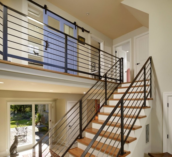 Stair-Railing-Modern-Design.jpg