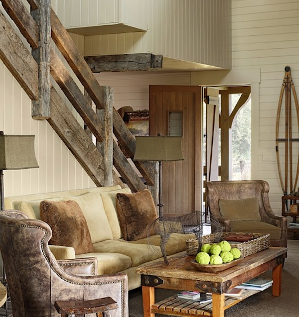 Stair-Railing-Rustic-Design.jpg