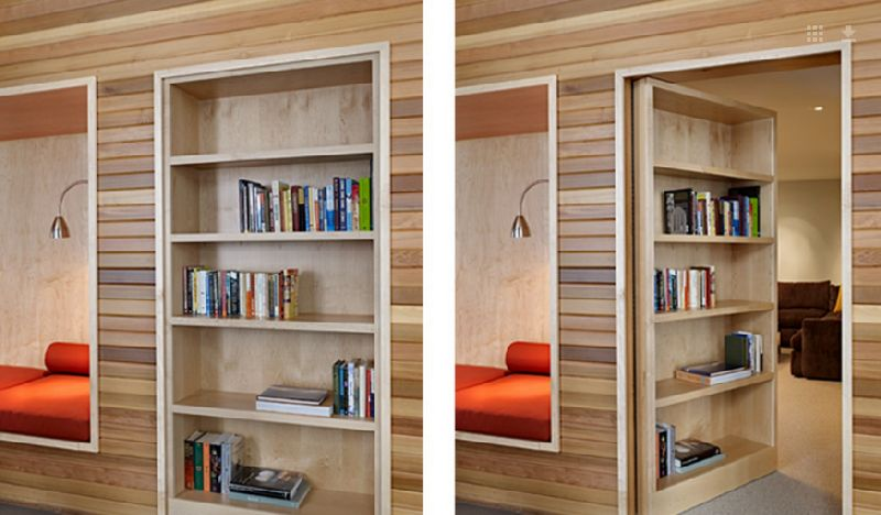 project-book-case-opens-like-door-project.jpg