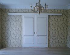 white-wooden-doors