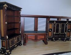 wooden-massive-furniture