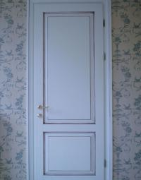 interior-doors-10