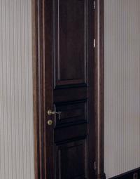 interior-doors-11