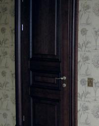interior-doors-12