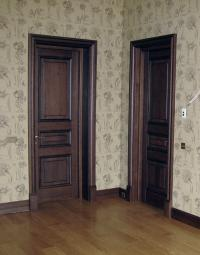 interior-doors-13