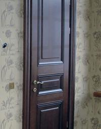 interior-doors-14