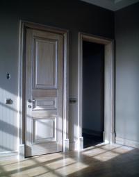 interior-doors-15