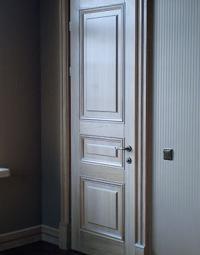 interior-doors-16