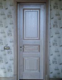 interior-doors-17