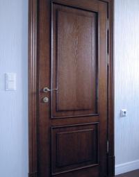 interior-doors-4