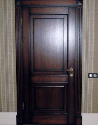 interior-doors-6
