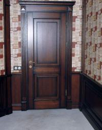 interior-doors-7