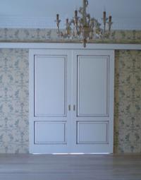 interior-doors-9