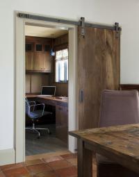 modern-doors