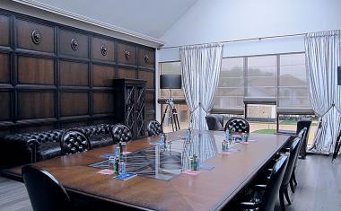 wood-furniture-martadel-1