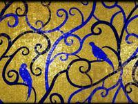chopped-mosaic-2