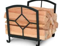 fireplace-accessories-3