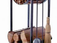 fireplace-accessories-7