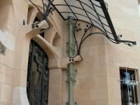 forged-canopies-and-awnings-1