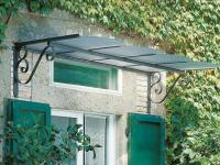 forged-canopies-and-awnings-3