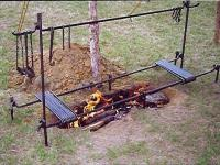 forged-grill-1