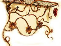 forged-hangers-1