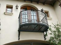 forging-balconies-1