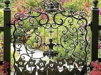 iron-forged-gate-2