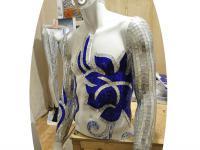 maneken-with-chopper-mosaic-1
