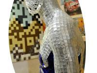 maneken-with-chopper-mosaic-3