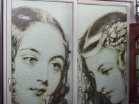 mosaic-panno-julietta