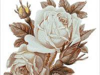mosaic-panno-rose