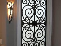 wrought-iron-bars-on-the-windows-1