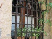 wrought-iron-bars-on-the-windows-2