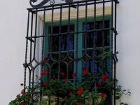 wrought-iron-bars-on-the-windows-3