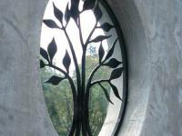 wrought-iron-bars-on-the-windows-4