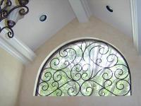 wrought-iron-bars-on-the-windows-5