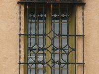 wrought-iron-bars-on-the-windows-6