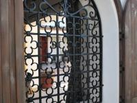 wrought-iron-bars-on-the-windows-7