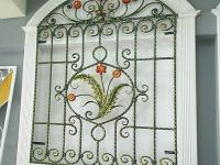 wrought-iron-bars-on-the-windows-8
