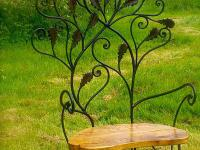 wrought-iron-benches-1