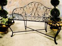 wrought-iron-benches-2