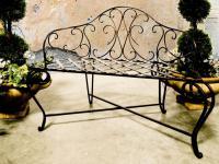 wrought-iron-benches-2