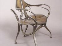 wrought-iron-chaire-1