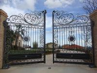 wrought-iron-gate-1