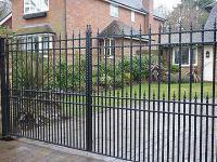 wrought-iron-gate-2