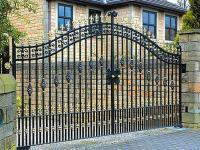 wrought-iron-gate-3