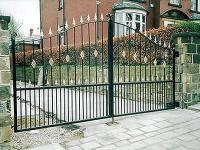 wrought-iron-gate-4