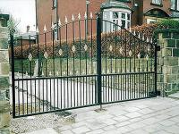 wrought-iron-gate-4